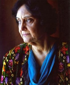 Riffat Hassan